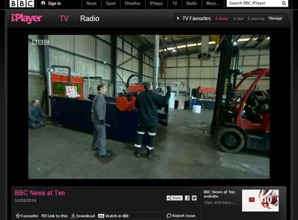 BBC-News-Merritts-Report-Edited