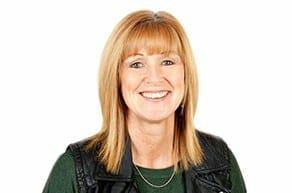 Jane Kimberley, Merritts